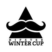Hipster Winter Cup