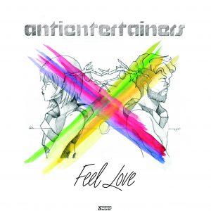 New Album !!!!